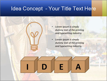 0000082831 PowerPoint Template - Slide 80