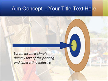 0000082831 PowerPoint Template - Slide 83