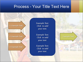0000082831 PowerPoint Template - Slide 85