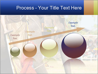 0000082831 PowerPoint Template - Slide 87