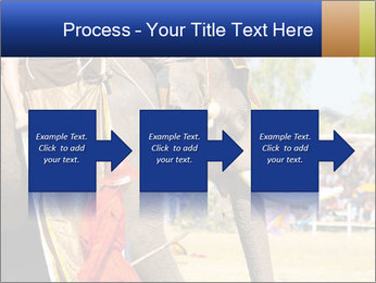 0000082831 PowerPoint Template - Slide 88