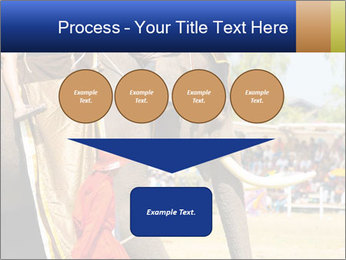 0000082831 PowerPoint Template - Slide 93
