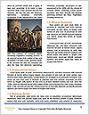 0000082831 Word Template - Page 4