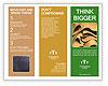 0000082832 Brochure Template
