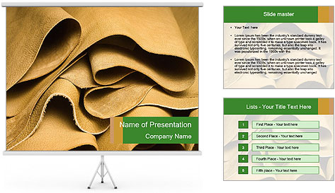 0000082832 PowerPoint Template