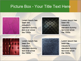 0000082832 PowerPoint Template - Slide 14