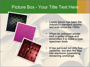 0000082832 PowerPoint Template - Slide 17