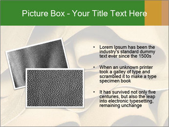 0000082832 PowerPoint Template - Slide 20