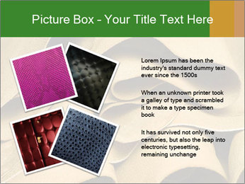 0000082832 PowerPoint Template - Slide 23