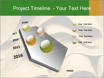 0000082832 PowerPoint Template - Slide 26