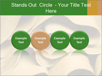 0000082832 PowerPoint Template - Slide 76