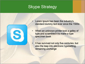 0000082832 PowerPoint Template - Slide 8