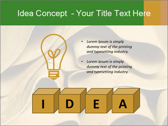 0000082832 PowerPoint Template - Slide 80