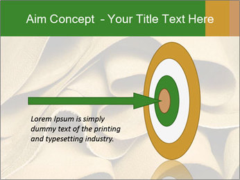 0000082832 PowerPoint Template - Slide 83