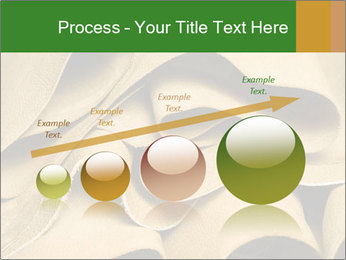 0000082832 PowerPoint Template - Slide 87