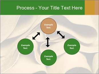 0000082832 PowerPoint Template - Slide 91