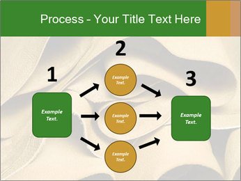 0000082832 PowerPoint Template - Slide 92