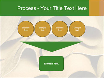 0000082832 PowerPoint Template - Slide 93