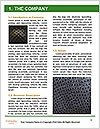 0000082832 Word Templates - Page 3
