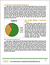 0000082832 Word Templates - Page 7