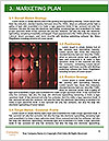 0000082832 Word Templates - Page 8