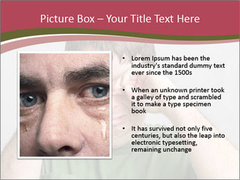 0000082833 PowerPoint Templates - Slide 13