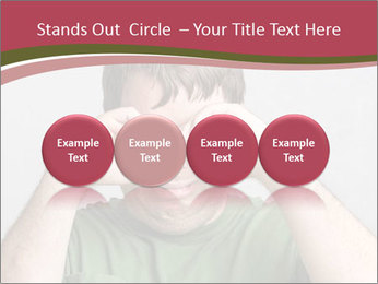 0000082833 PowerPoint Templates - Slide 76