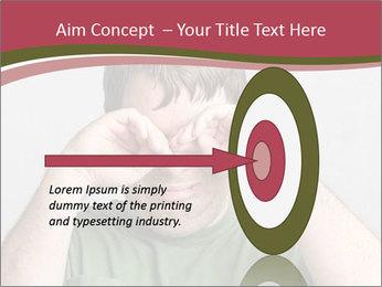 0000082833 PowerPoint Templates - Slide 83