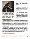 0000082833 Word Template - Page 4