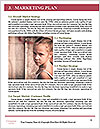 0000082833 Word Template - Page 8