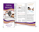 0000082834 Brochure Template