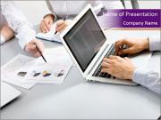 0000082834 PowerPoint Template