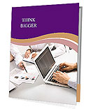 0000082834 Presentation Folder