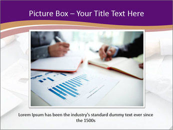 0000082834 PowerPoint Templates - Slide 15