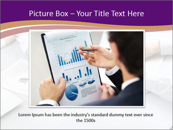 0000082834 PowerPoint Templates - Slide 16