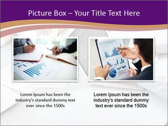 0000082834 PowerPoint Templates - Slide 18