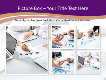 0000082834 PowerPoint Templates - Slide 19