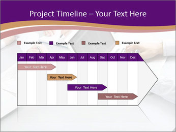 0000082834 PowerPoint Templates - Slide 25