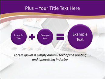 0000082834 PowerPoint Templates - Slide 75
