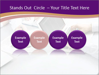 0000082834 PowerPoint Templates - Slide 76