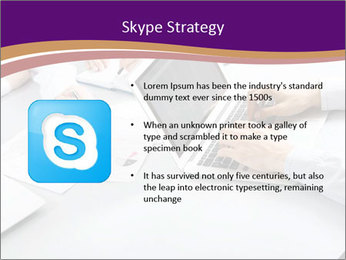 0000082834 PowerPoint Templates - Slide 8