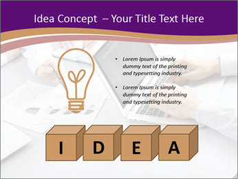 0000082834 PowerPoint Templates - Slide 80