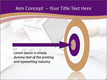 0000082834 PowerPoint Templates - Slide 83