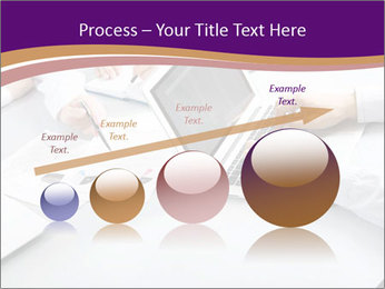 0000082834 PowerPoint Templates - Slide 87