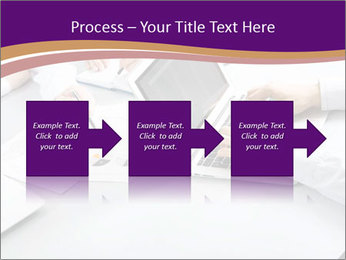 0000082834 PowerPoint Templates - Slide 88