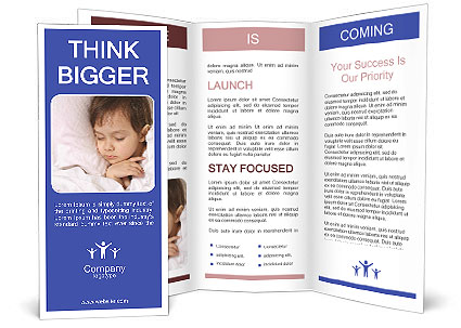 0000082835 Brochure Template