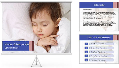 0000082835 PowerPoint Template