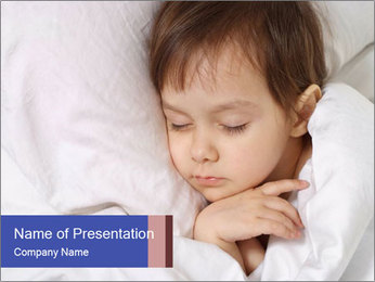 0000082835 PowerPoint Template - Slide 1