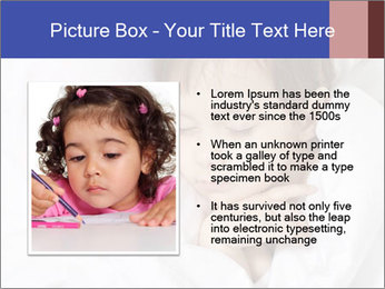 0000082835 PowerPoint Template - Slide 13