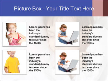 0000082835 PowerPoint Template - Slide 14
